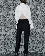 joanna organiściak spodnie 17 (2)